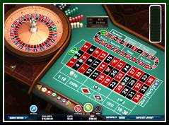 Play Free Roulette Game Here